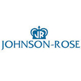 Johnson Rose, США