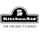 KitchenAid, США