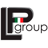 LP Group, Италия