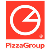 Pizza Group, Италия