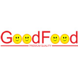 GoodFood, Китай