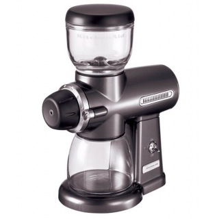 Кофемолка KitchenAid Artisan 5KCG100EPM