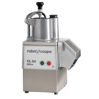 Овощерезка Robot Coupe CL50 Ultra (380)
