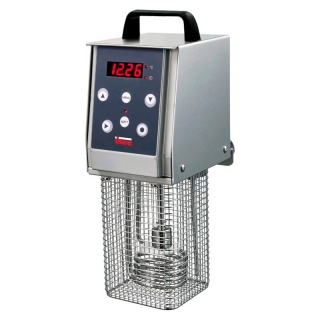 Аппарат SOUS VIDE Sirman SoftCooker Y09